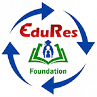 Edures Foundation Gambia is infringing Child Aid Gambia's intellectual property rights,.